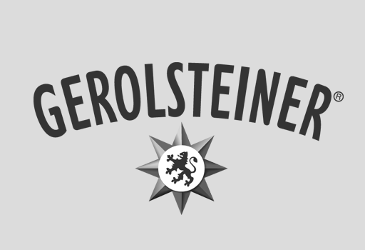 ref_logo_gerolsteiner