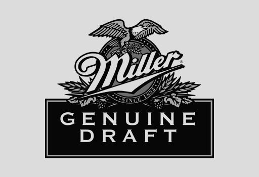ref_logo_miller-beer