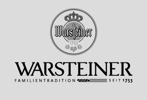 ref_logo_warsteiner