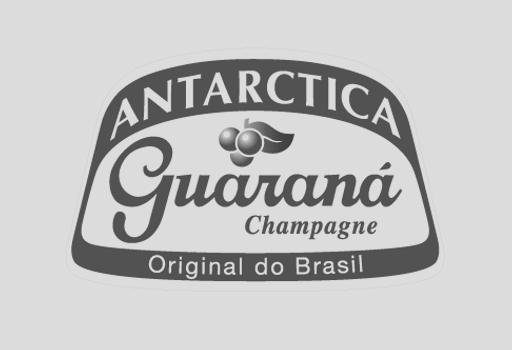 Ref_Logo_AntarcticaGuarana