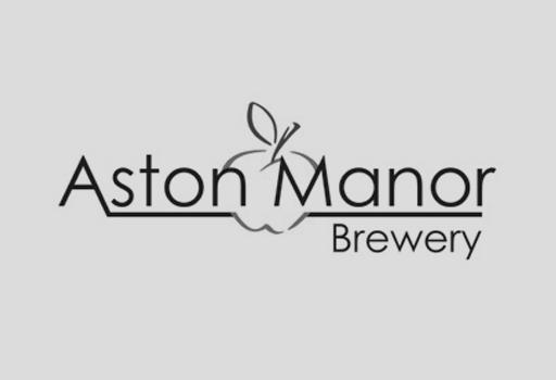ref_logo_astonmanorbrewery