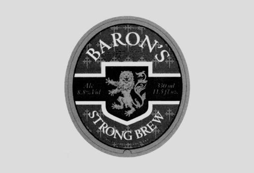 Ref_Logo_Barons