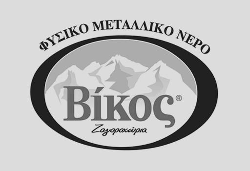 ref_logo_bikos