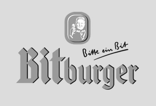 Ref_Logo_Bitburger