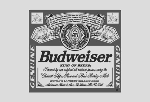 Ref_Logo_Budweiser