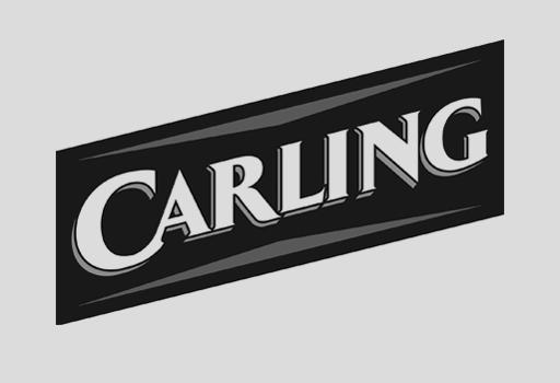 Ref_Logo_Carling