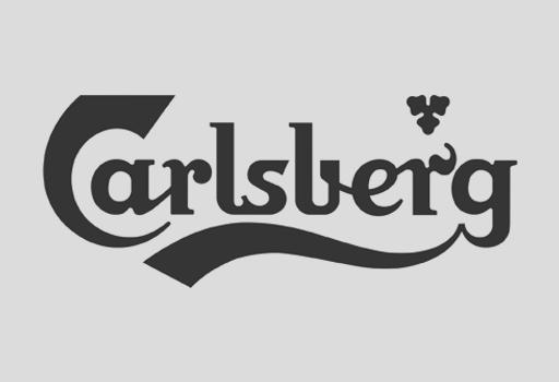 Ref_Logo_Carlsberg