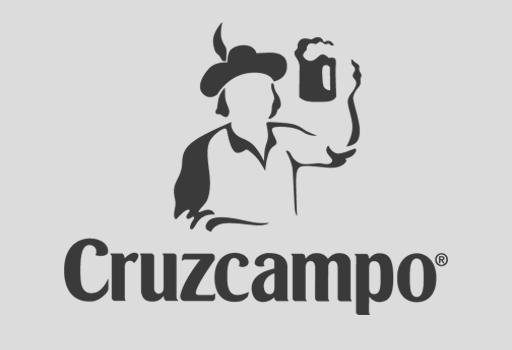 ref_logo_Cruzcampo