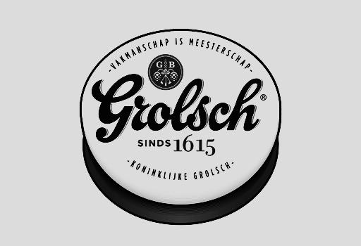 ref_logo_Grolsch