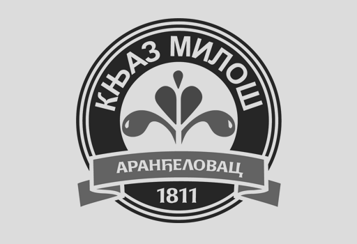 Ref_KnjazMilos