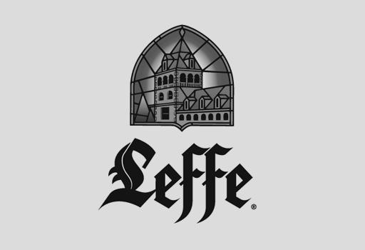 ref_logo_leffe
