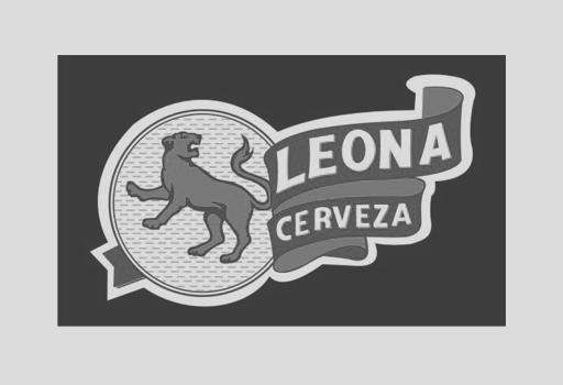 Ref_Logo_Leona