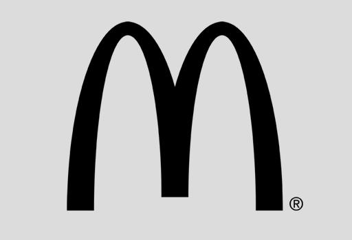 Ref_Logo_McDonalds
