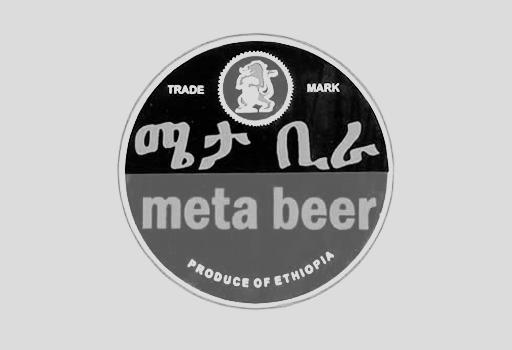 Ref_Logo_Ref_Logo_MetaBeer