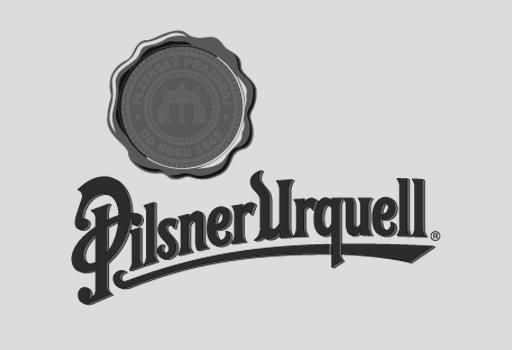 ref_logo_PilsnerUrquell
