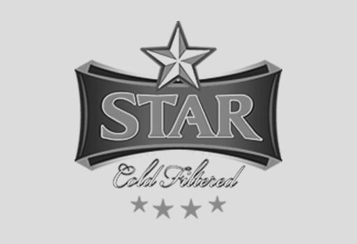 Ref_Logo_StarBeer