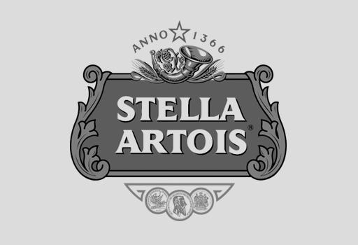Ref_Logo_StellaArtois