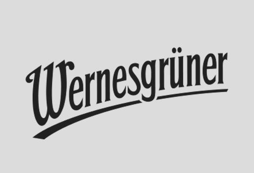 ref_logo_Wernesgruener