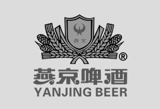 Ref_Logo_YanjingBeer